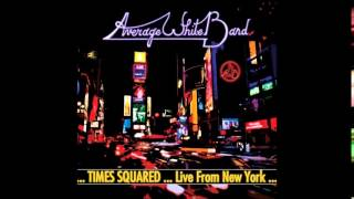 Average White Band - Oh Maceo (2013)