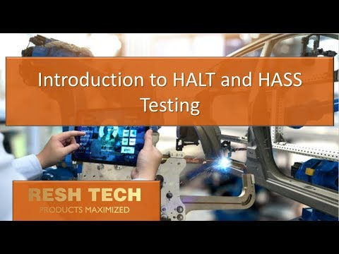 introduction-to-halt-and-hass