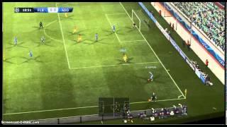 видео Обзор Pro Evolution Soccer 2015 - Новинки игр 2018 на ПК