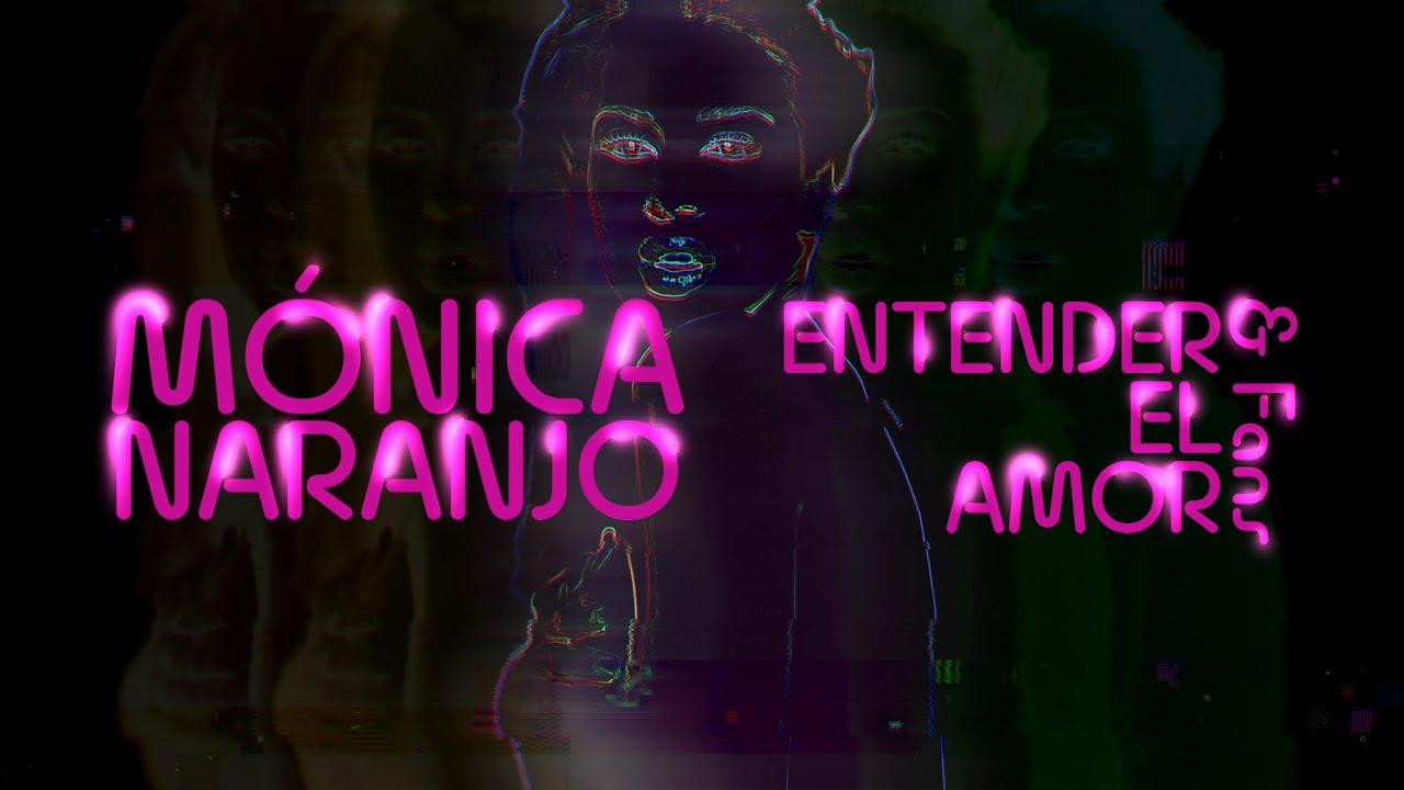 Mónica Naranjo | Entender el Amor & Fans | Himno Orgullo 2020 (Videoclip) (HD)
