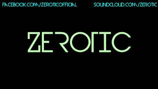Ludacris Feat. Usher & David Guetta - Rest Of My Life (Zerotic Remix)