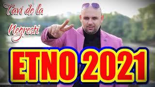 Descarca Etno 2021 Colaj Tavi de la Negresti Mixaj Etno 2021 Colaj etno 2021