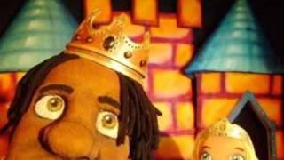 Luis aguile, reino bombon