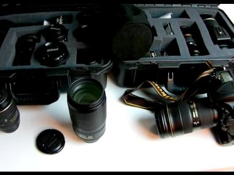 The Angry Photographer: Nikkor 70-300 VR. Nikon Lens Secrets to save you $$