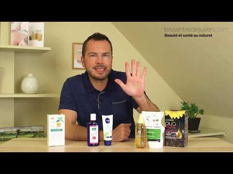 4 Astuces ANTI-GREENWASHING
