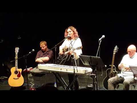 Rebekah Kirk - Fool the Sun - Live at the Beacon 14/09/17
