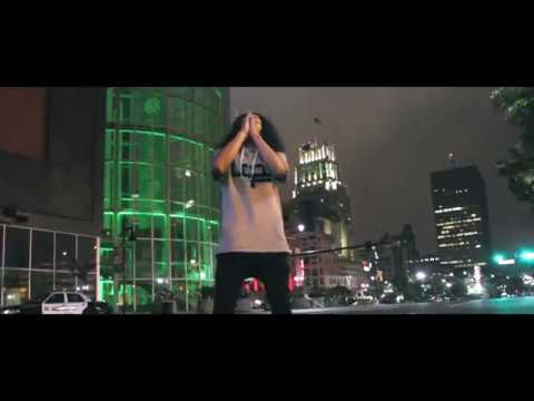 Download YP - GTF Out My Face (Official Music Video)(Dir. by @xLOFx)
