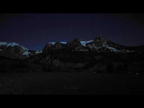 Shades - Nightfall (Full Album)