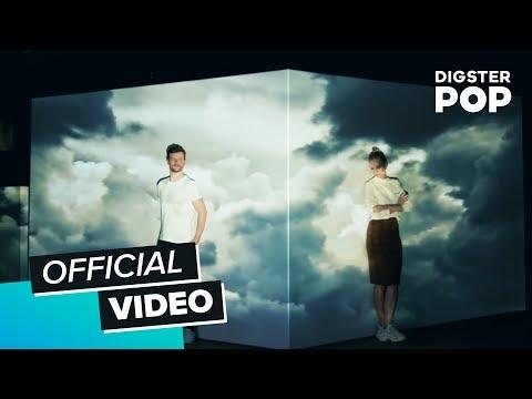 Glasperlenspiel - Schloss ft. Ali As (Offizielles Musikvideo)