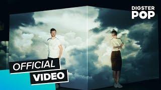 Glasperlenspiel - Schloss ft. Ali As (Offizielles Musikvideo) ft. Ali As