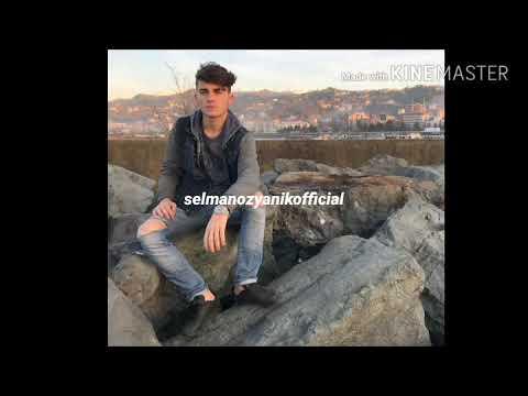 Selman ozyanik official Son Şarkı(yasin aydın)