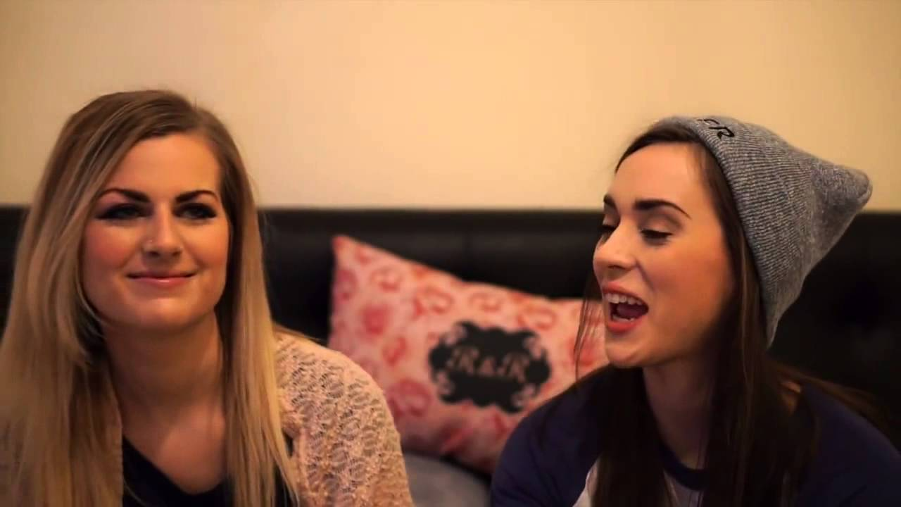 rose and rosie ultimate speed dating