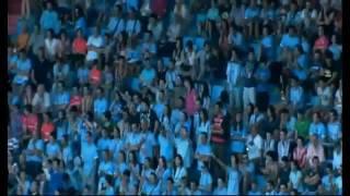 Чемпионат Испании 2012 13 Сельта 0 1 Малага Олинга Фабрис(, 2016-12-31T13:54:16.000Z)