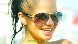 Sunray vs. Turnyboy - Summertastic (DJ Giga Dance vs. Phillerz Video Edit)