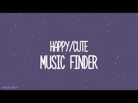 HappyCute  Music Finder #1
