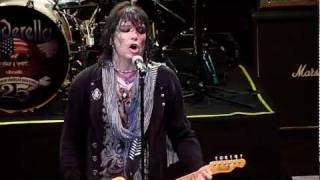 Cinderella - Gypsy Road - Live London Shepherds Bush 2011
