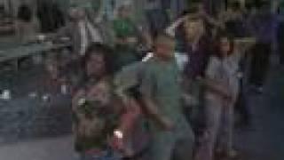 Scrubs - Turks New Ringtone - *Nsync Bye Bye Bye