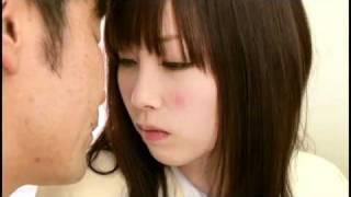 http://mp3salem.com/Album/2787034/Akb48/Kamikyoku_Tachi/download-mp3/