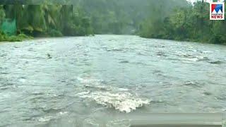 ജലനിരപ്പ് 142 അടി; പരമാവധിയും കടന്നു; തമിഴ്നാടുമായി ചർച്ചയ്ക്ക് കേരളം | Mullaperiyar Dam | Kerala Fl