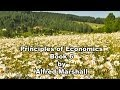 Principles of Economics Book 6 by Alfred Marshall Part 01