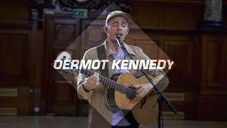 Dermot Kennedy - 'Outnumbered' | Box Fresh Focus Performance Video