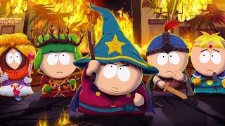 Лучшие игры 2014: Ролевые игры