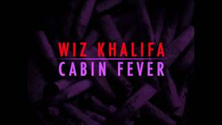 Wiz Khalifa Ft  Trae & Big Sean Phone Numbers Chopped & Screwed