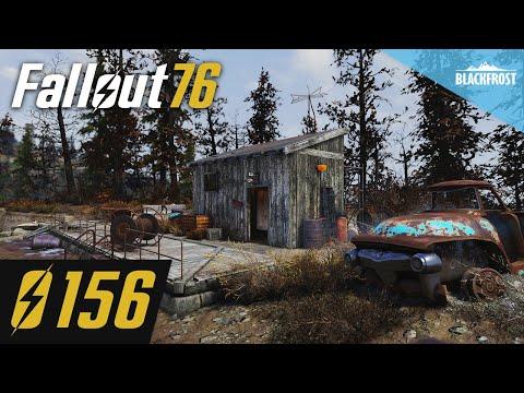 fallout-76-gameplay-solo-#156-|-wandern-mit-schrecken-(deutsch/german)