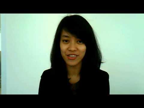 Credit Analyst Job (Trade Credit Insurance) Jakarta, Indonesia
