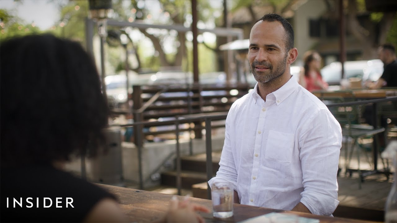 Go Inside The Places Where Austin's Startup Crowd Unwinds And Recharges