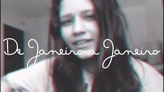 Baixar De Janeiro a Janeiro - Nando Reis e Roberta Campos | Beatriz Marques (cover)