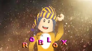 ROBLOX - FOLLOWING NEW SUBS ON ROBLOX!!! - 🙌FAMILY FRIENDLY - PC/ENG 🦊