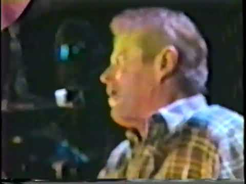 The Eagles  Hotel California Live  1995