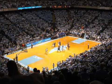 basketball crowd noise 01 Sound Effect - YouTube