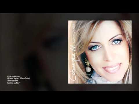 Adriana Arydes - Coisas que Vivi (Álbum Completo)