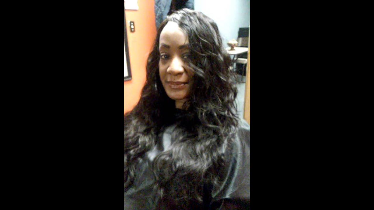 A oklahoma city sew in weave kingg 4054175306 youtube a oklahoma city sew in weave kingg 4054175306 pmusecretfo Images
