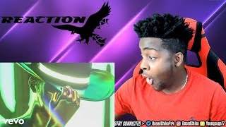 CARDI B IS CRAZY 😂😂 Lil Nas X, Cardi B - Rodeo (Official Audio) | REACTION
