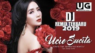 Download lagu DJ CINTA TAK TERBATAS WAKTU REMIX LAGU TIK TOK TERBARU 2019 BASS MANTUL
