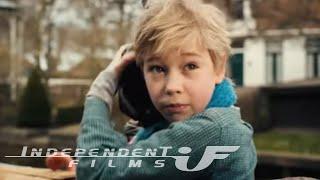Bennie Stout Trailer - 5 oktober in de bioscoop!