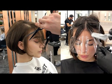 new-trendy-hairstyles-tutorials-|-amazing-haircut-and-color-transformations