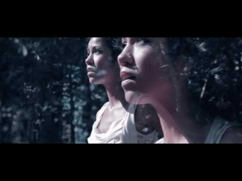 Big Sean & Jhene Aiko - Two Minute Warning  Visual Teaser