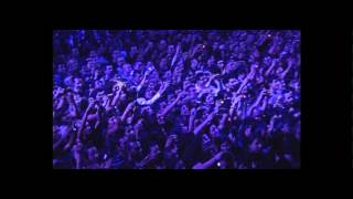 Eros Ramazzotti - Live world Tour 2009-2010   Appunti E Note !   ( Part 1)