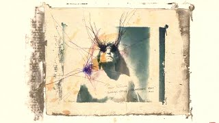 Parov Stelar - Brass Devil (Stelartronic Remix)