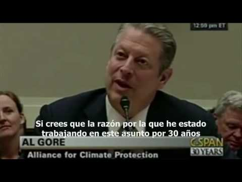 funny-video-fuck-you-al-gore