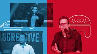 Why Is Jimmy Dore Important ?