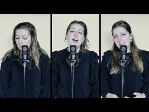 I Will Always Love You - FLEUR (Cover Resound)