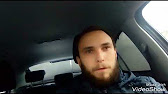 Итоги деятельности БРО МООО РСО - YouTube