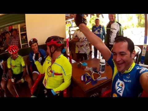 Así vivimos la victoria de 'País', Jarlinson Pantano, en la etapa 15 del Tour de Francia.