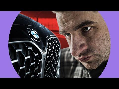 BMW M440i — знаешь, что такое БЕЗУМИЕ?