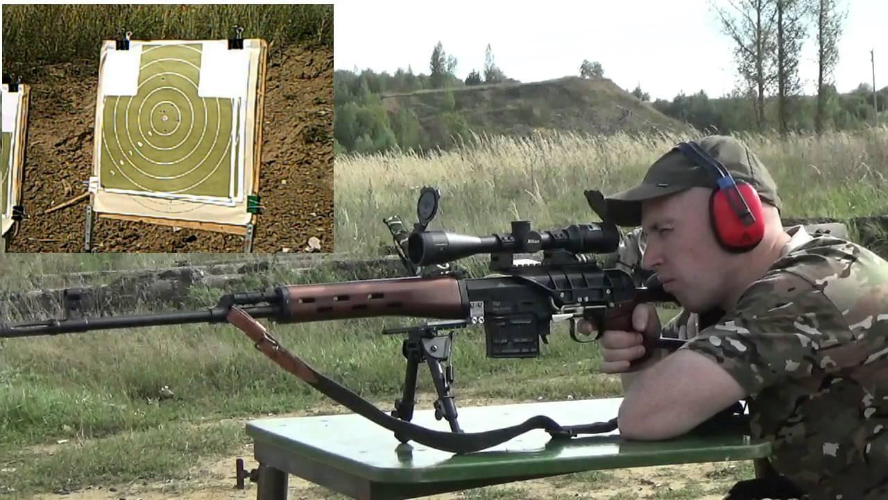 Настраиваемый приклад для свд/свдс sureshot armament group. Ru предлагает купить всё для тюнинга/модернизации свд, свд-с, тигр ( газовые.